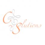 C-Solutions Logo