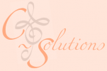 C-Solutions