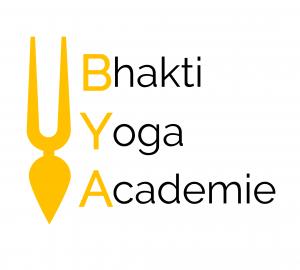 Bhakti Yoga Academie