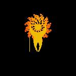 Dharmika Logo