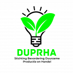 Logo Duprha