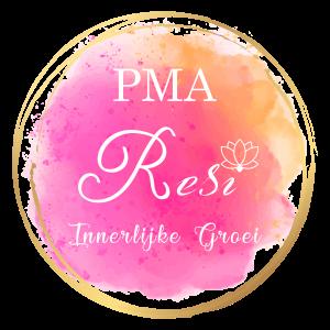 logo-pma-resi_optimized(1)