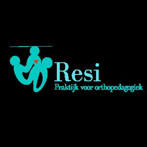 logo-resi-beelen_optimized_optimized